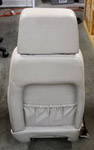 Leather_Cessna_210_Seat