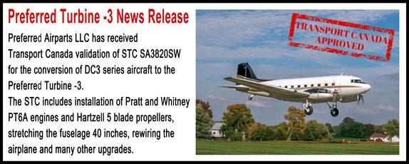 Cessna Aircraft Interior Parts - The Best Aircraft Of 2018