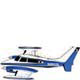 New and Used Cessna 310, 320, 340 Parts
