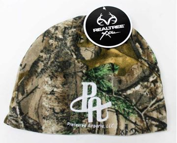 Picture of Preferred Airparts Beanie