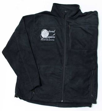 Picture of Preferred Airparts Fleece Jacket