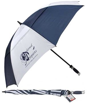 Picture of Preferred Airparts Umbrella