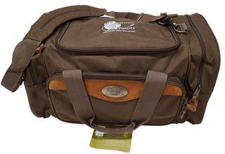 Picture of Preferred Gear Bag