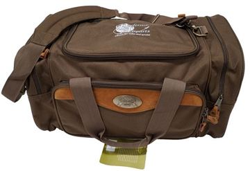 Picture of Preferred Gear Bag