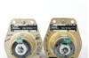 Picture of Used Grimes Aerospace Co Fwd Position Lights pn 30-1205-1 & 30-1205-2