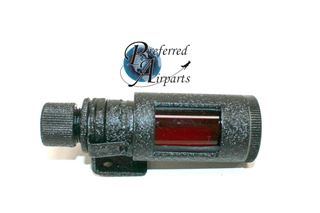 Picture of New Grimes Interior Map Light Assembly p/n 20-0041.