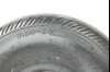Picture of New Surplus Goodyear Flight Custom 7.00-6 8ply TT Aircraft Tire p/n 224117-248