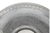 Picture of New Surplus Goodyear Flight Custom II 7.00-6 6ply TT Aircraft Tire p/n 706C66-1