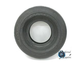 Picture of New Old Stock Goodyear Aircraft Tire 6.50-8 4ply p/n 206051-101HV