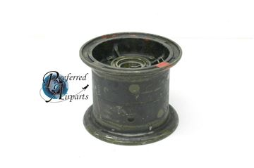 Picture of Used Surplus BF Goodrich Aircraft Landing Gear Wheel Assy p/n 211A836M