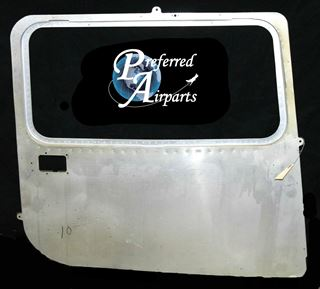 Picture of New Cessna Right-Hand Door p/n 0417008-22