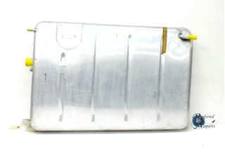 Picture of New Cessna 337 Skymaster Long Range Fuel Tank p/n 1516131-6SP