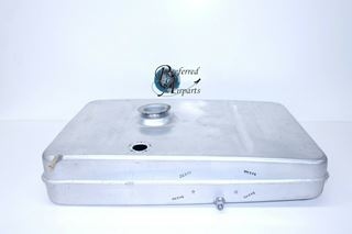 Picture of New Surplus Cessna 150 Right-Hand Fuel Tank PN 0426508-22
