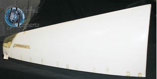 Picture of New Cessna 337 Wingtip p/n 1520008-2
