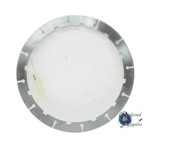Picture of New Surplus Goodyear Aircraft Brake Disc p/n 530040-2