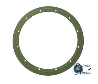 Picture of New Surplus BF Goodrich Aircraft Spacer p/n D60-185