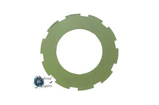 Picture of New Surplus Aircraft Brake Disc p/n 9530727