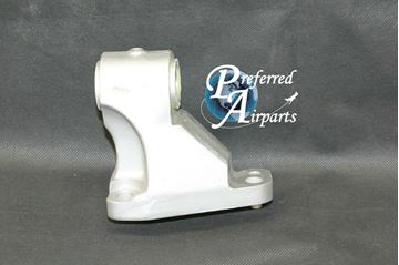 Picture of New Surplus Aircraft Bracket p/n 76025