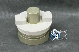 Picture of New Surplus Cagle Brake Release Unit p/n R82AIPI-109FA