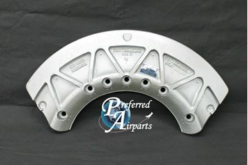 Picture of New Goodyear Aircraft Brake Plate p/n 9531035
