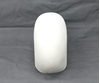 Picture of New Surplus Cessna Aircraft Left-Hand Wheel Fairing p/n 0441176-3