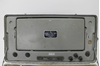 Picture of Used Cox & Stevens Aircraft Electronic 50,000 Lb Scale p/n C-41150-3