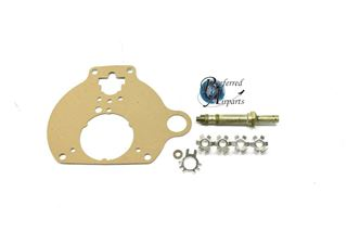 Picture of New Surplus Lycoming Carburetor Modification Kit p/n LW13761