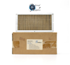Picture of New Air Maze Cessna Aircraft Air Filter p/n AM101935FP