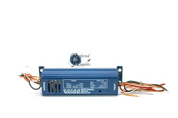 Picture of New Surplus 24V/13.8V DC-DC Converter p/n DC-100