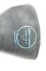 Picture of New Surplus Aero Classic Leakguard Aircraft Inner Tube pn GL-6515B