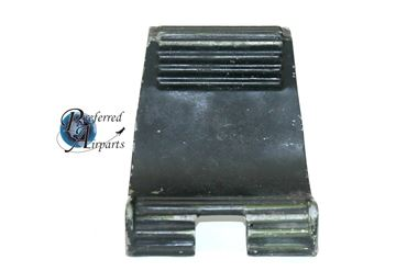 Picture of Used Cessna 310R Rudder Pedal p/n 0861706-1