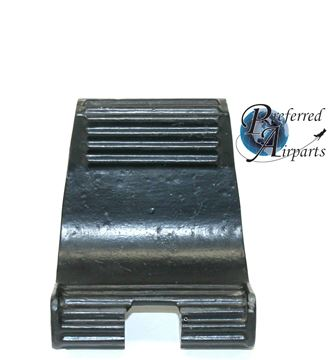 Picture of Used Cessna 208B Rudder Pedal p/n 0861706-1