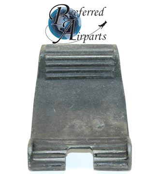 Picture of Used Cessna 402 Rudder Pedal p/n 0861706-1
