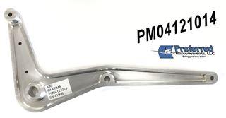 Picture of Seat_Pivot_Arm_RH
