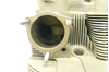 Picture of Overhauled Continental Aircraft Engine Cylinder. Steel .010 Oversized pn 653452.