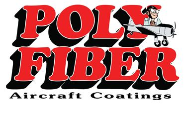 Picture for category About Poly-Fiber