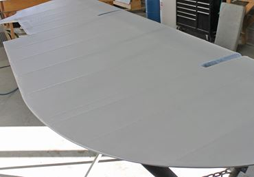 Picture for category Pre-Sewn Fabric Aircraft Envelopes