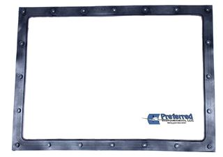 Picture of DC-3 / C47 Window Gasket