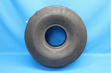 Picture of New Condor Tire 7.00-6 6PLY P/N: 072-313-0 (26508)