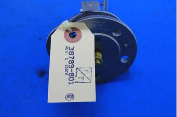 Picture of New Piper Fuel Sender P/N: 38789-801, PS10013-6, 7740-41 (21640)